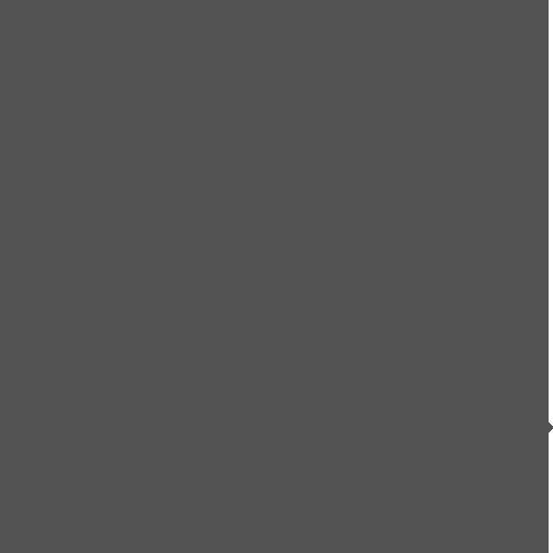 kamloops web development