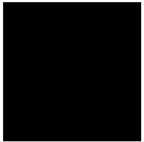 kamloops branding